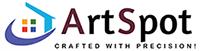 ArtSpot LLC
