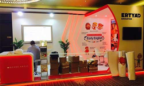 Interior Design Firm In Dubai